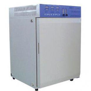 WJ-160B-Ⅱ 二氧化碳细胞培养箱 (水套式)