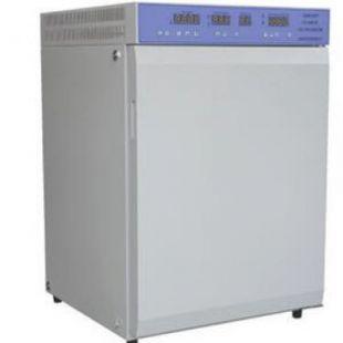 WJ-160A-Ⅱ 二氧化碳細胞培養箱 (氣套式)