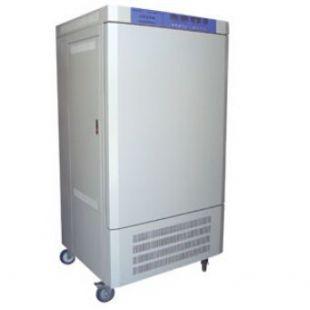 GZX-300BS-Ⅲ 光照培养箱 300L