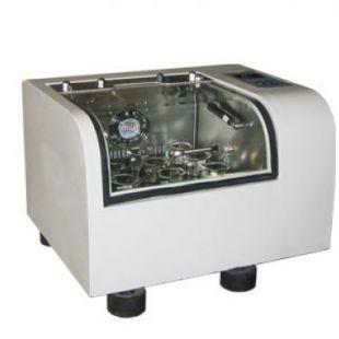 新苗QYC-200 全温培养摇床