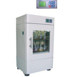新苗KYC-1102 恒温培养摇床