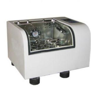 KYC-100C 恒温培养摇床
