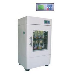 新苗QYC-2102C 全温培养摇床
