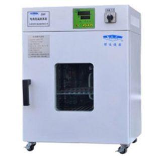 DNP-9022 电热恒温培养箱