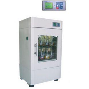 新苗KYC-1102C 恒温培养摇床