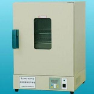 精宏DHG-9140A 电热恒温鼓风干燥箱