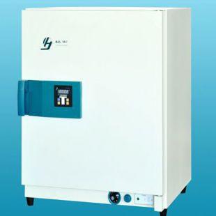 精宏GRX-6 干热消毒箱