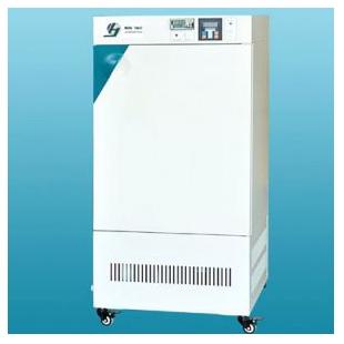 精宏JHS-080 精密恒温恒湿箱