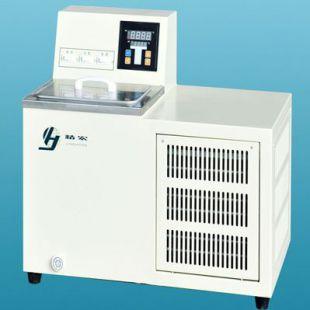 上海精宏低温恒温槽DKB-2310