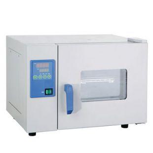 DHP-9011 小型微生物培養箱