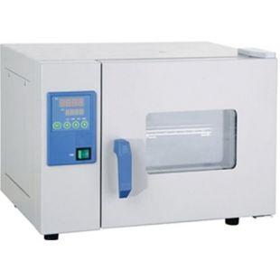 DHP-9031 小型微生物培养箱