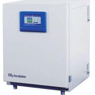 BPN-240RHP 二氧化碳培养箱(触摸屏)