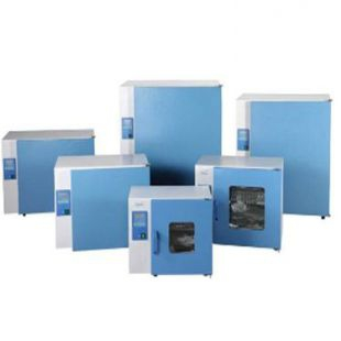 DHP-9082 电热恒温培养箱