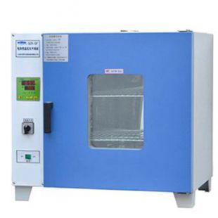GZX-GF101-2-BS-Ⅱ 鼓风干燥箱