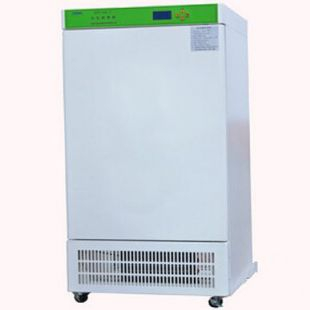 SPX-200F-L 低温生化培养箱 -10~65℃