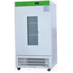 上海龙跃生化培养箱SPX-250F-III