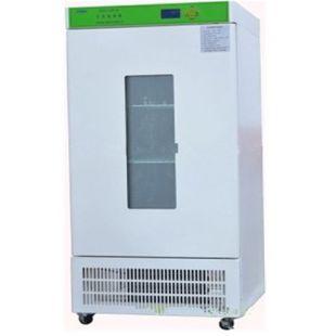上海龍躍生化培養箱SPX-150F-II