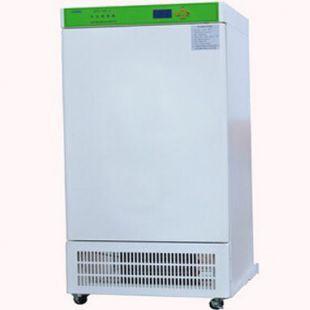 SPX-80F-L 低温生化培养箱 -10~65℃