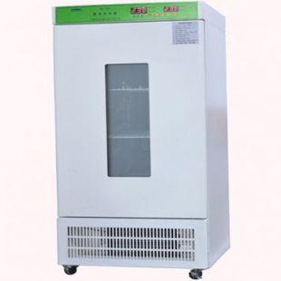 上海龙跃生化培养箱SPX-400F
