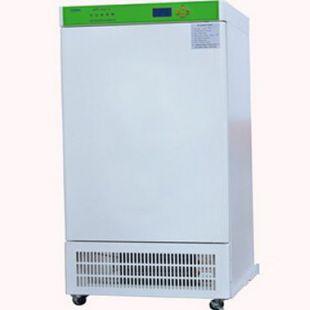 上海龙跃低温生化培养箱SPX-200F-A