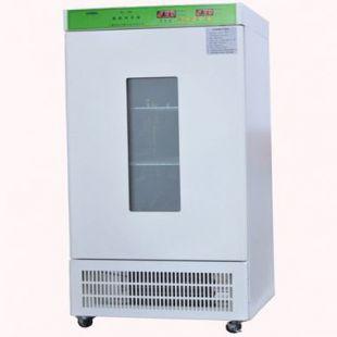 上海龍躍生化培養箱SPX-400F-II