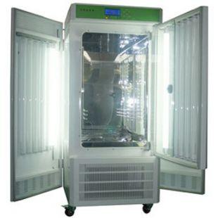 上海龙跃程序控制光照培养箱SPX-450BPY-2