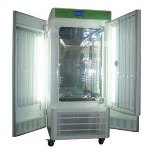 上海龙跃程序控制人工气候箱SPX-450HPY-2