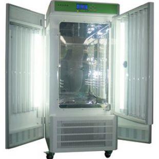 上海龍躍程序控制光照培養箱SPX-250BPY-2