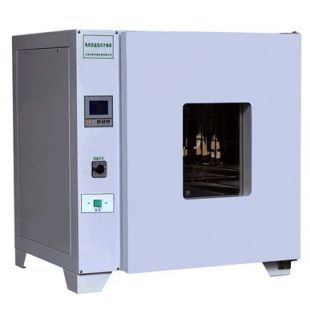 LDO-101-0电热恒温鼓风干燥箱
