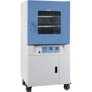 DZF-6930 真空干燥箱-微电脑控制带定时
