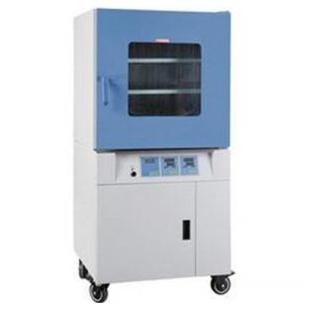 DZF-6090 真空干燥箱-微電腦控制帶定時