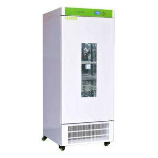 上海龙跃LBI-200 生化培养箱