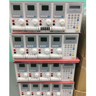 台湾Chroma电子负载chroma6334A