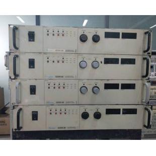 量测仪器|可程控DC电源Chroma6230K-80