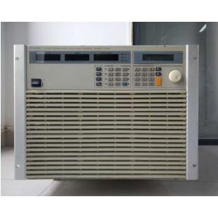 精良性能高的二手Chroma63203直流电子负载