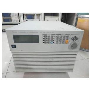 台湾chroma(中茂)63802电子负载