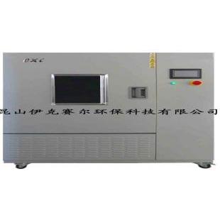 一立方米甲醛检测气候 EXC-F1000P/S