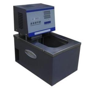 恒流品牌GX系列高温循环器