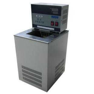 HL品牌DHX系列低温恒温循环器