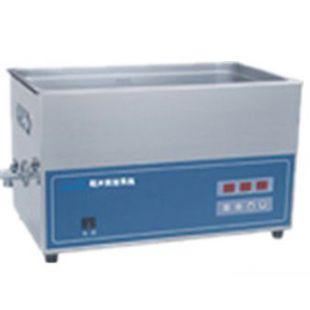 超声波清洗系列HL-DTD(功率可调型)