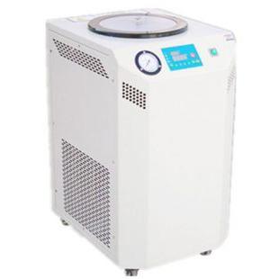 立式冷水机(实验室常用)