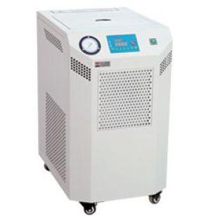 激光专用冷水机