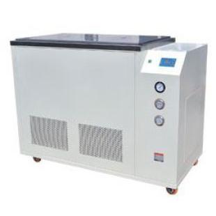 水冷式大型工业冷水机