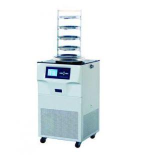 HL-2A冷冻干燥机