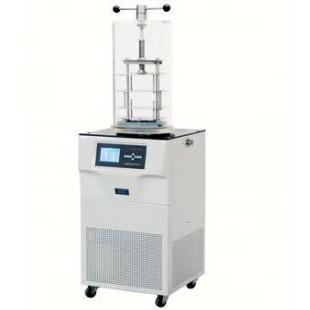 HL-2B 冷冻干燥机
