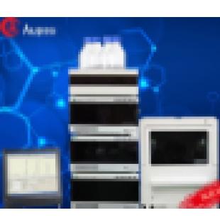 奥普斯液相色谱仪APSH-6000
