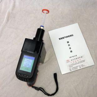 金坛泰纳臭氧分析仪TN800