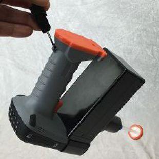 金坛泰纳TVOCS检测仪TN800