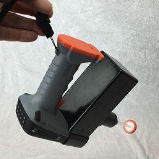 金坛泰纳光离子化检测仪TN800