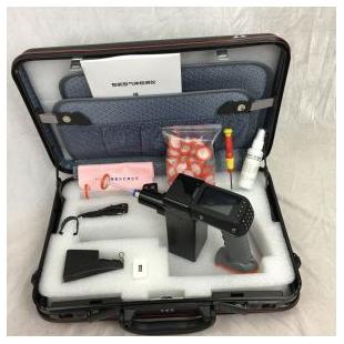 金坛泰纳光离子气体检测仪TN800